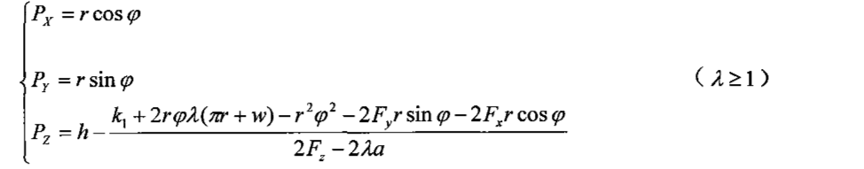 Figure CN101665012BD00041