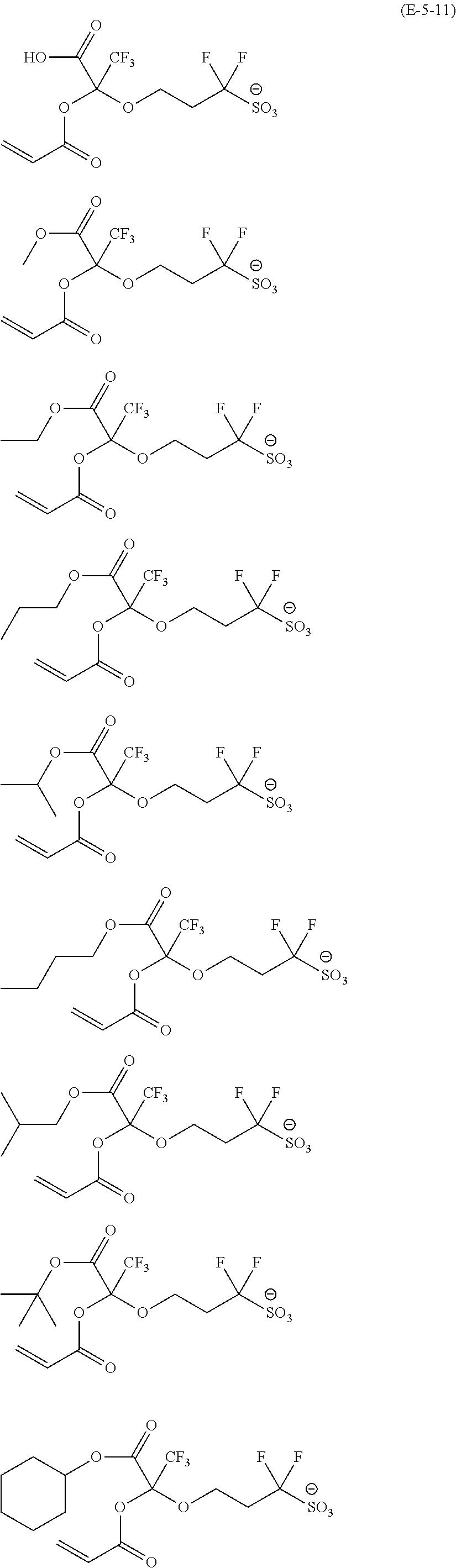 Figure US09182664-20151110-C00053