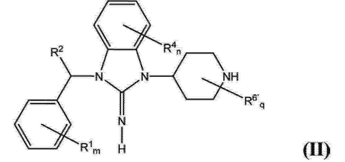 Figure CN102947275AD00231