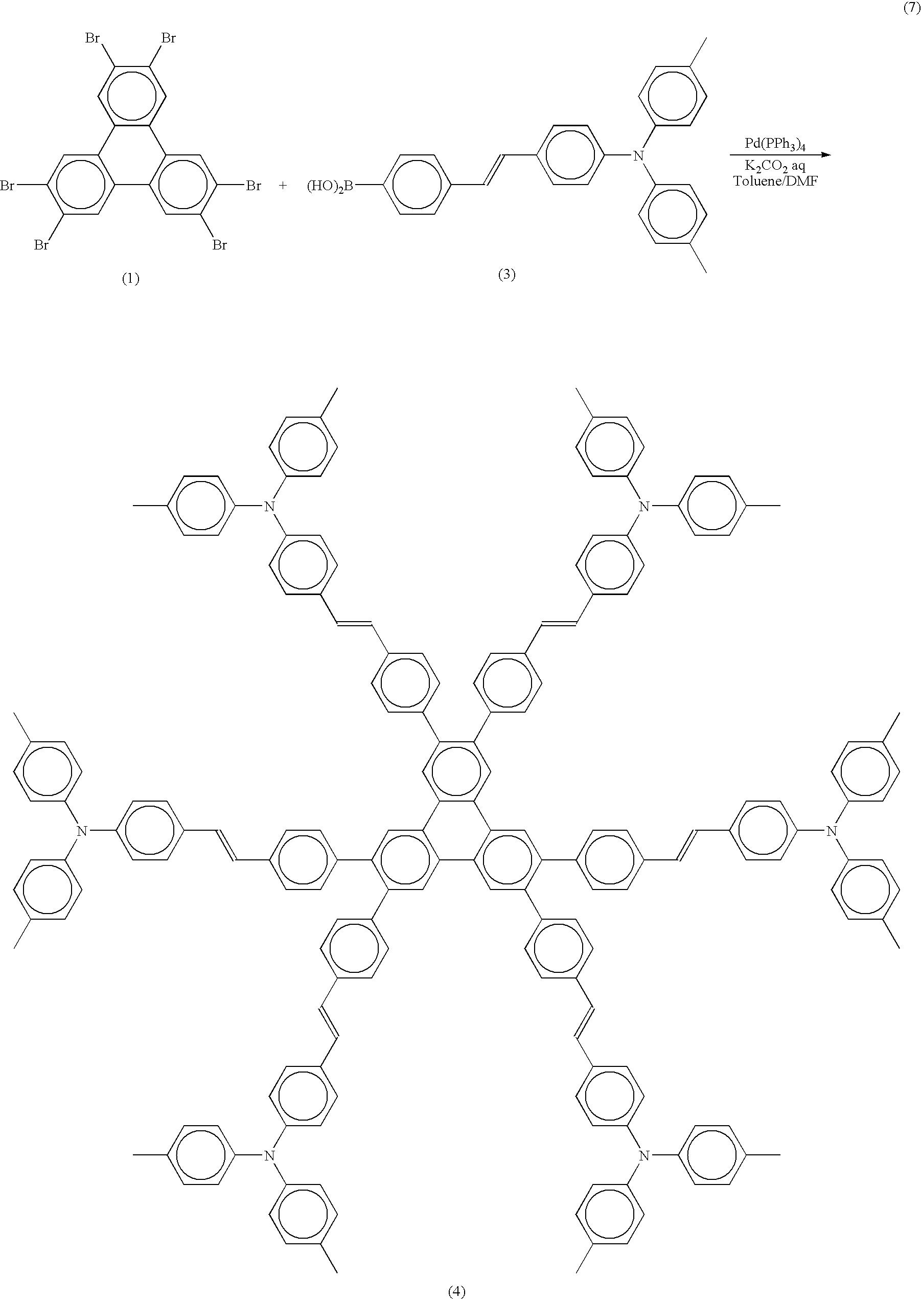 Figure US07183435-20070227-C00005