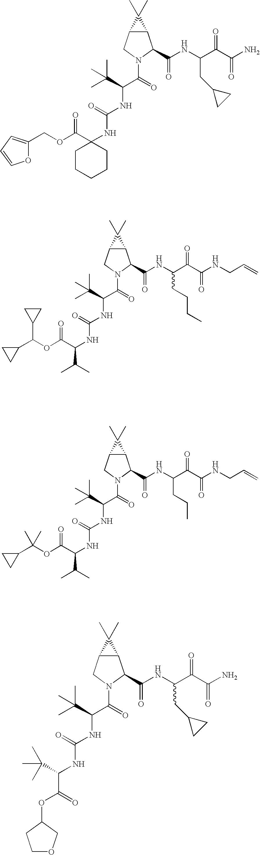 Figure US20060287248A1-20061221-C00274