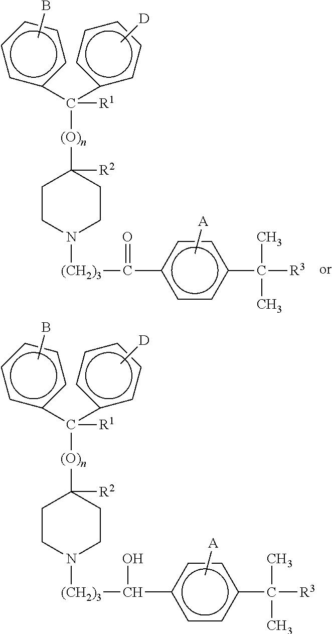 Figure US08476445-20130702-C00001