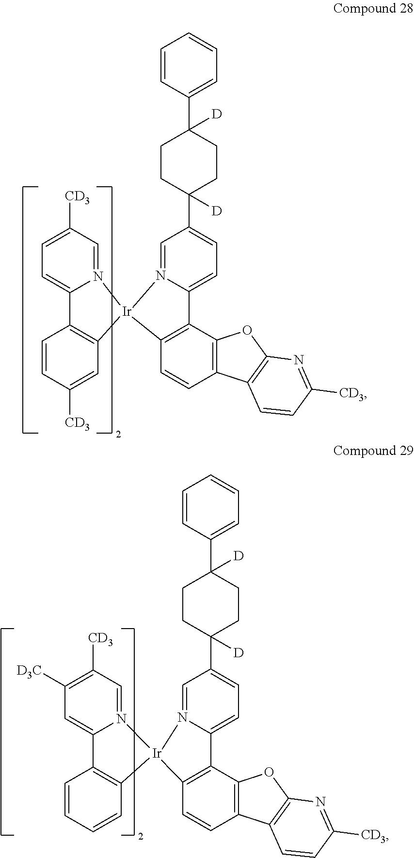 Figure US20180076393A1-20180315-C00030