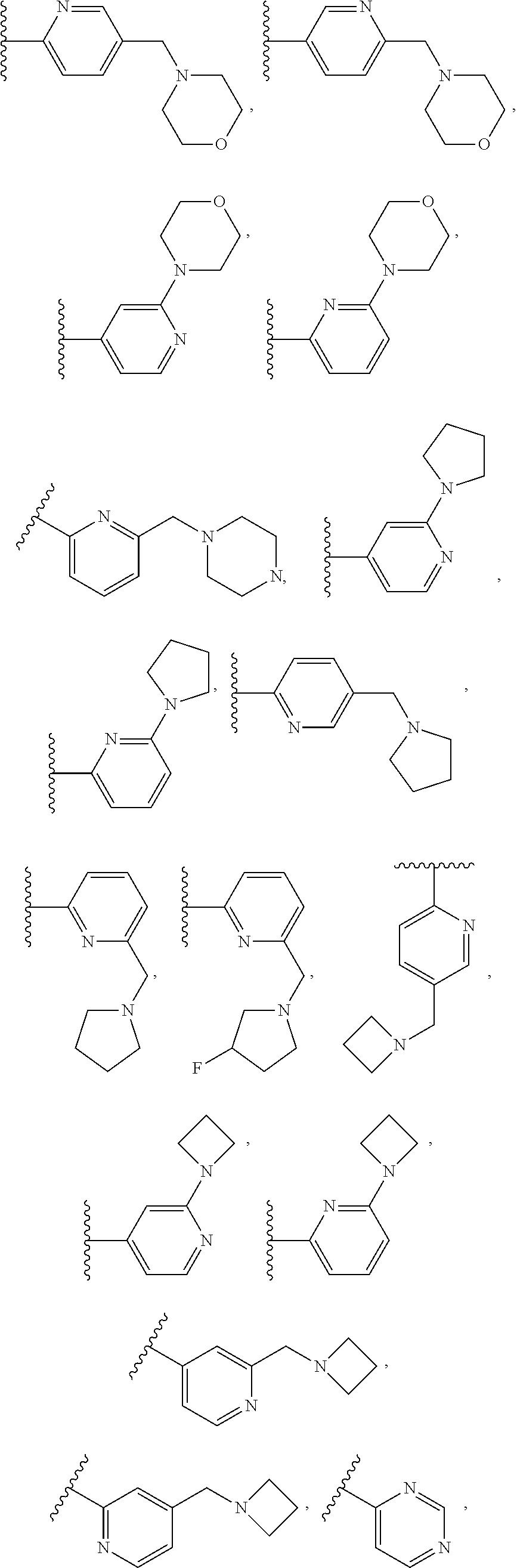 Figure US09326986-20160503-C00021