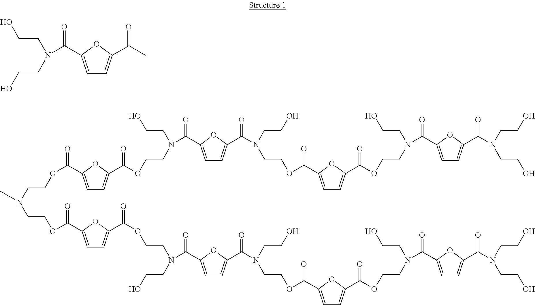 Figure US08378056-20130219-C00010