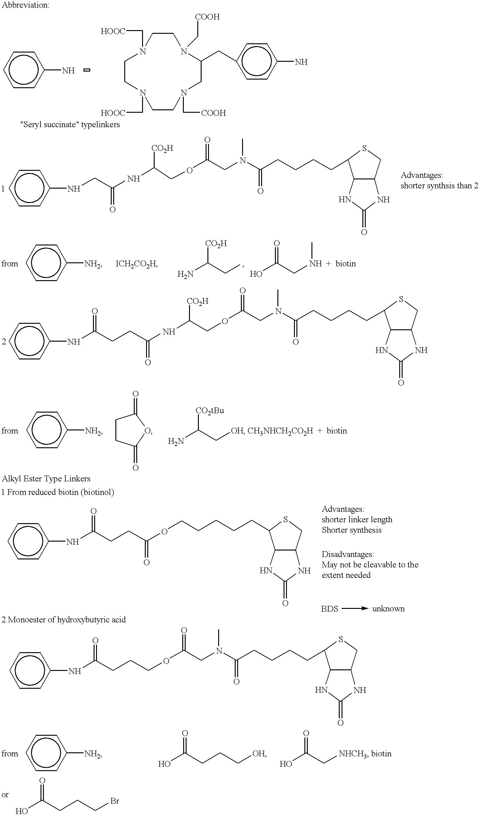 Figure US06217869-20010417-C00006