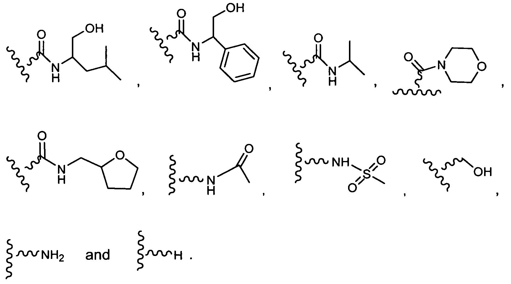 Figure imgf000356_0004