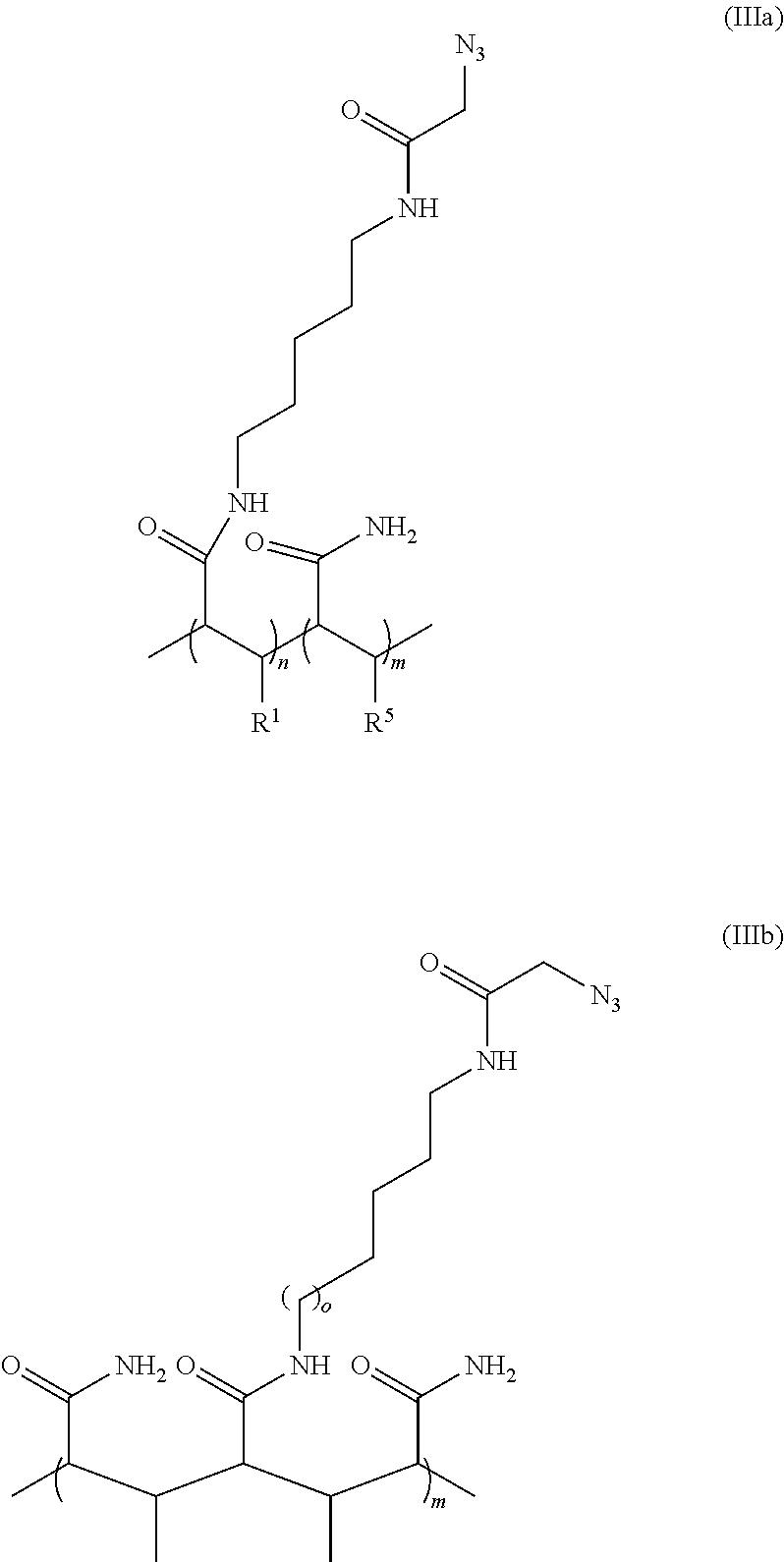 Figure US09012022-20150421-C00027