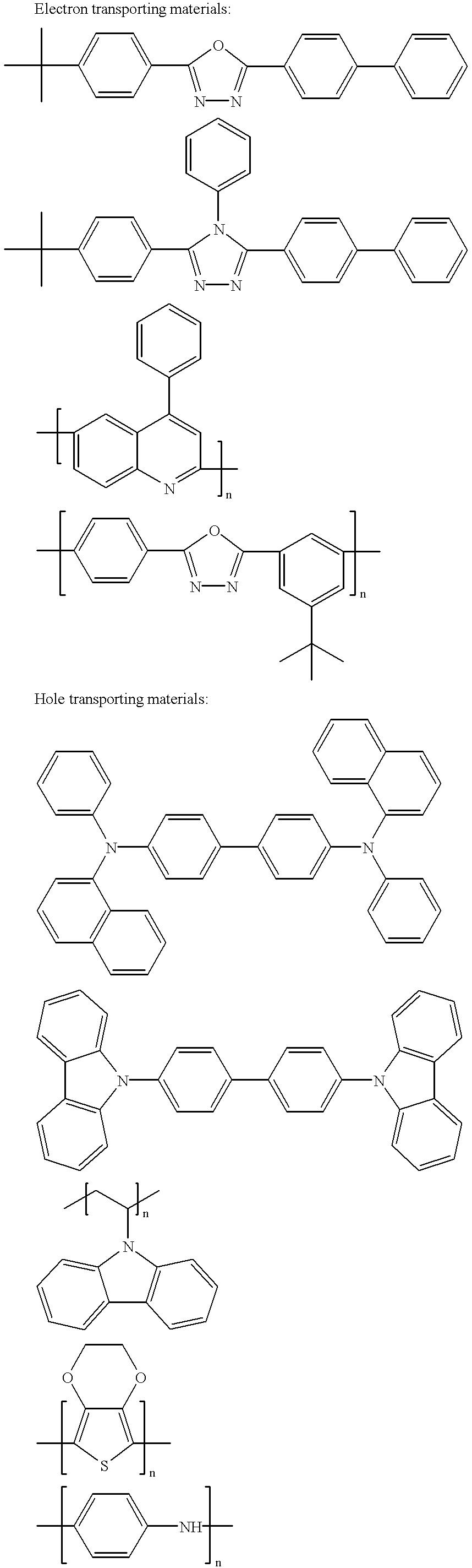 Figure US06372154-20020416-C00003