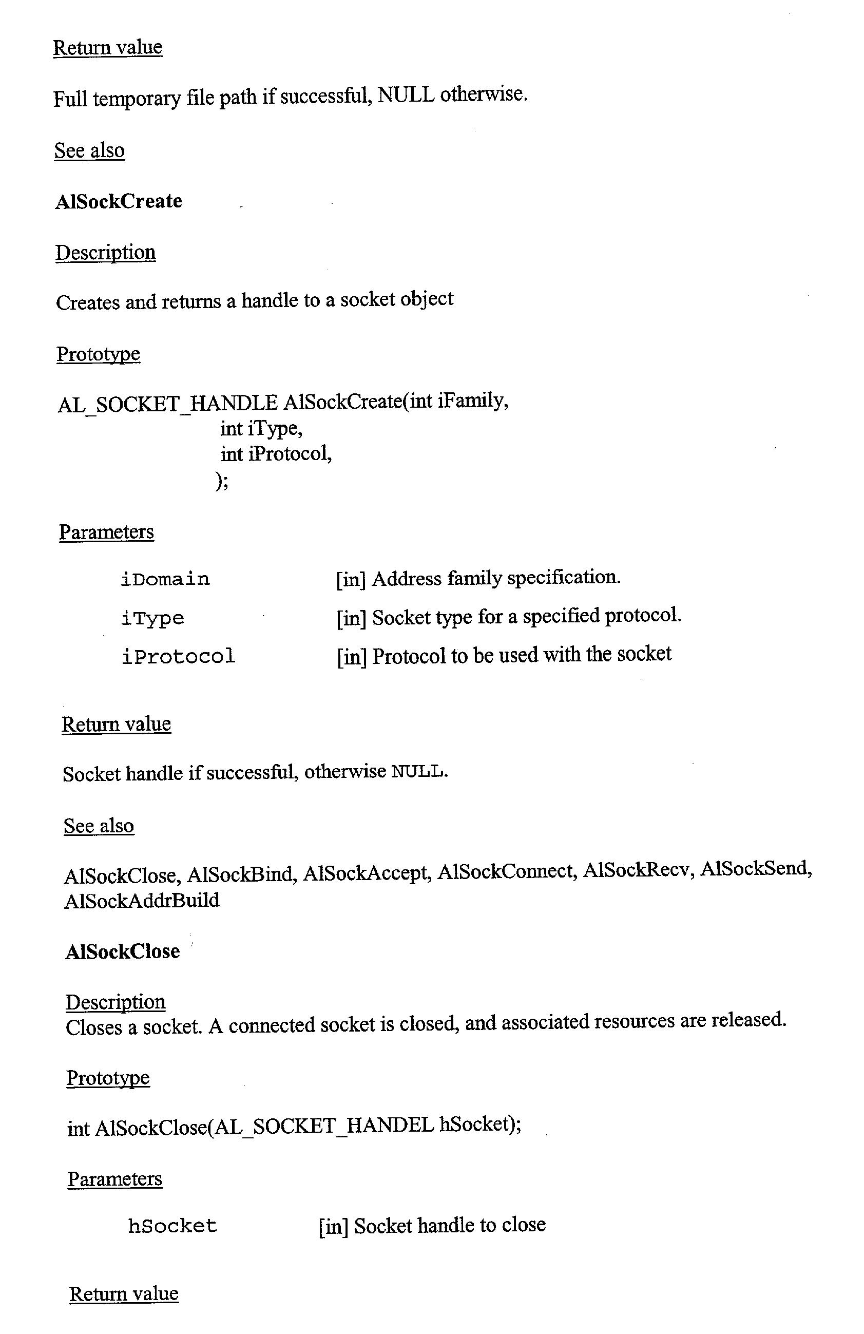 Figure US20040010703A1-20040115-P00051