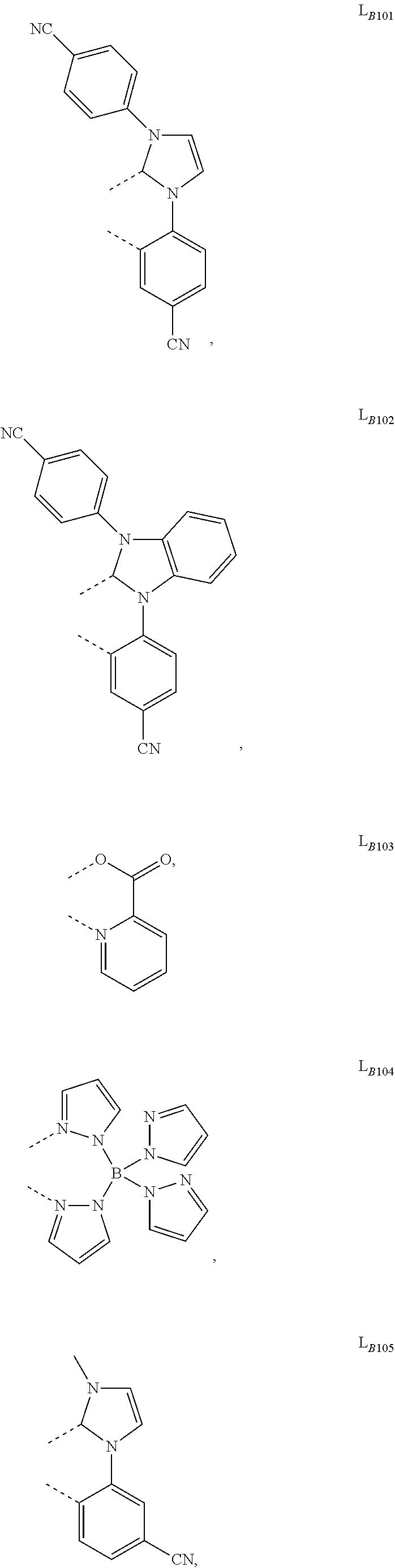 Figure US09905785-20180227-C00580