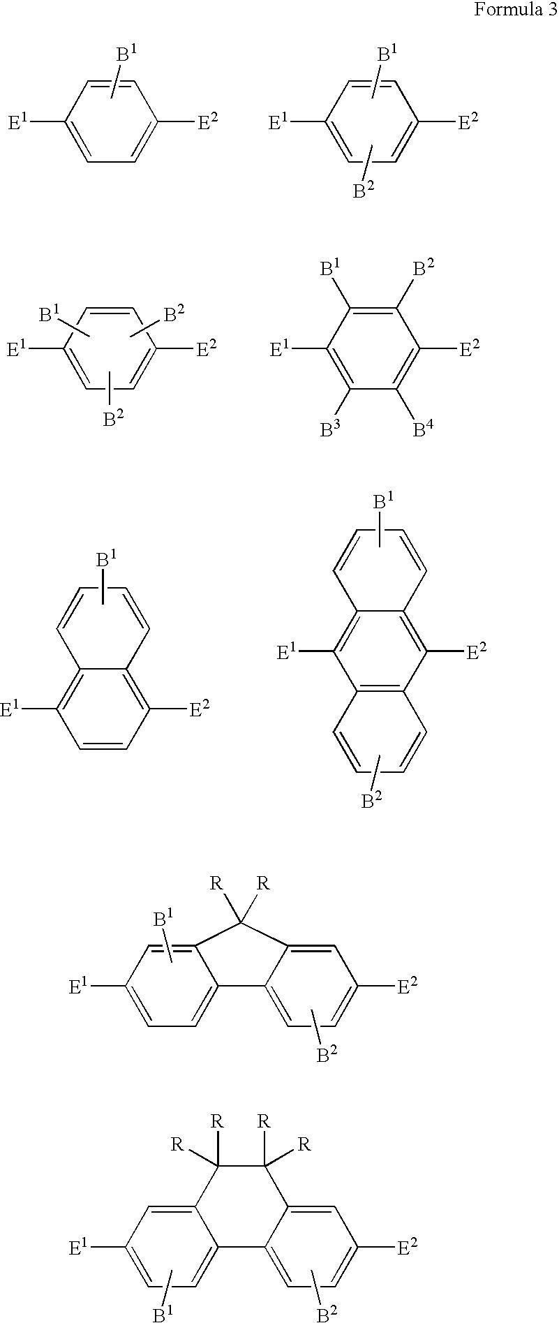 Figure US20080099758A1-20080501-C00020