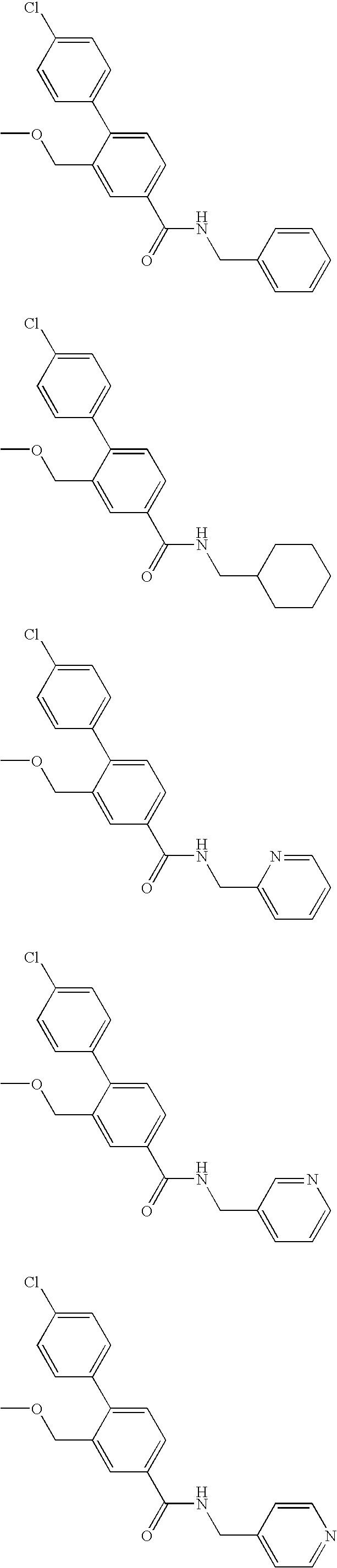 Figure US20070049593A1-20070301-C00231