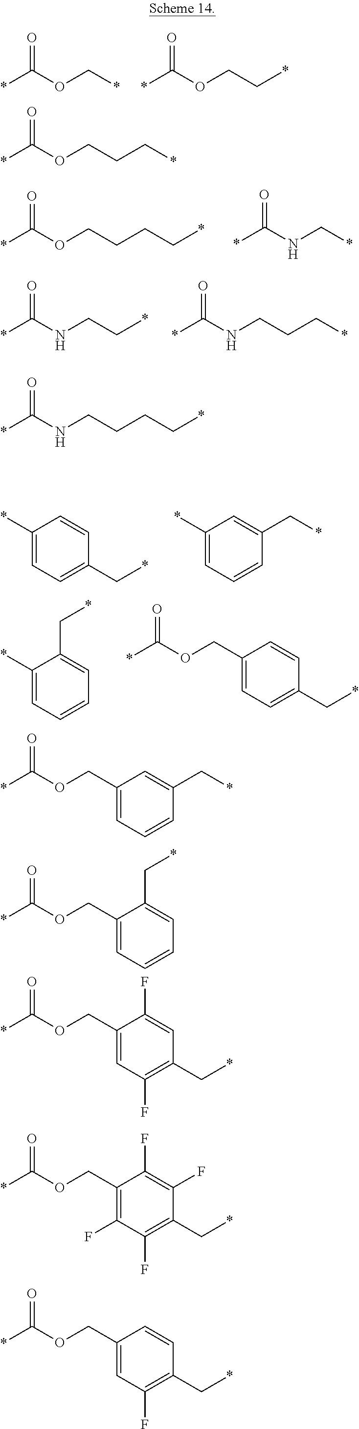 Figure US09574107-20170221-C00032