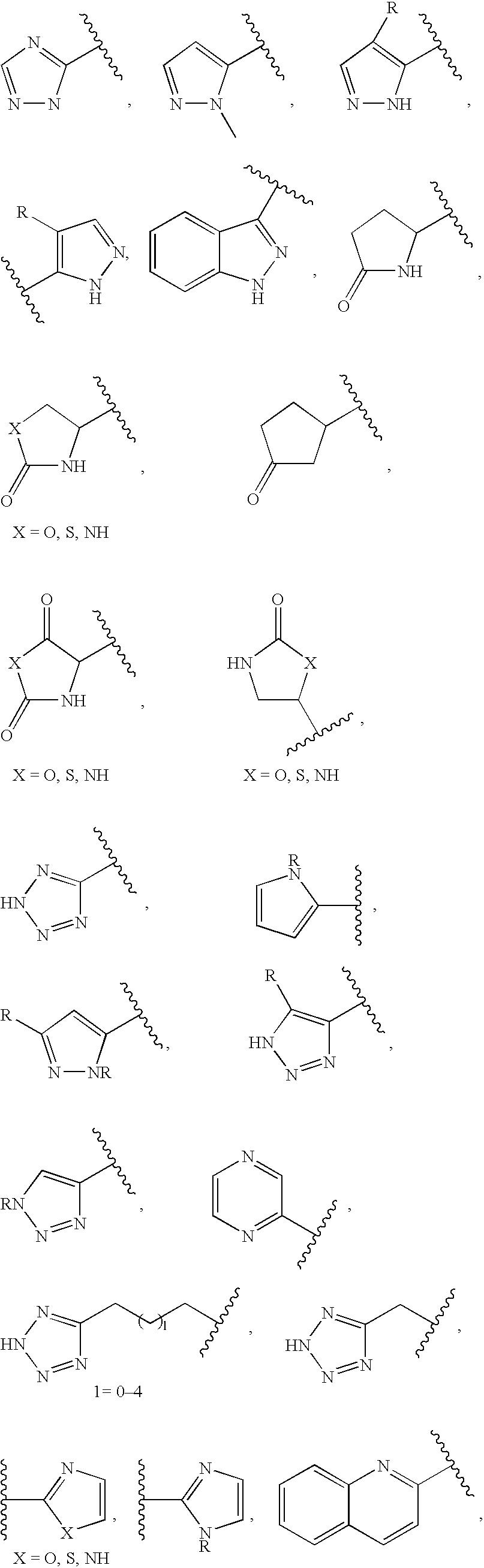 Figure US20060276404A1-20061207-C00049