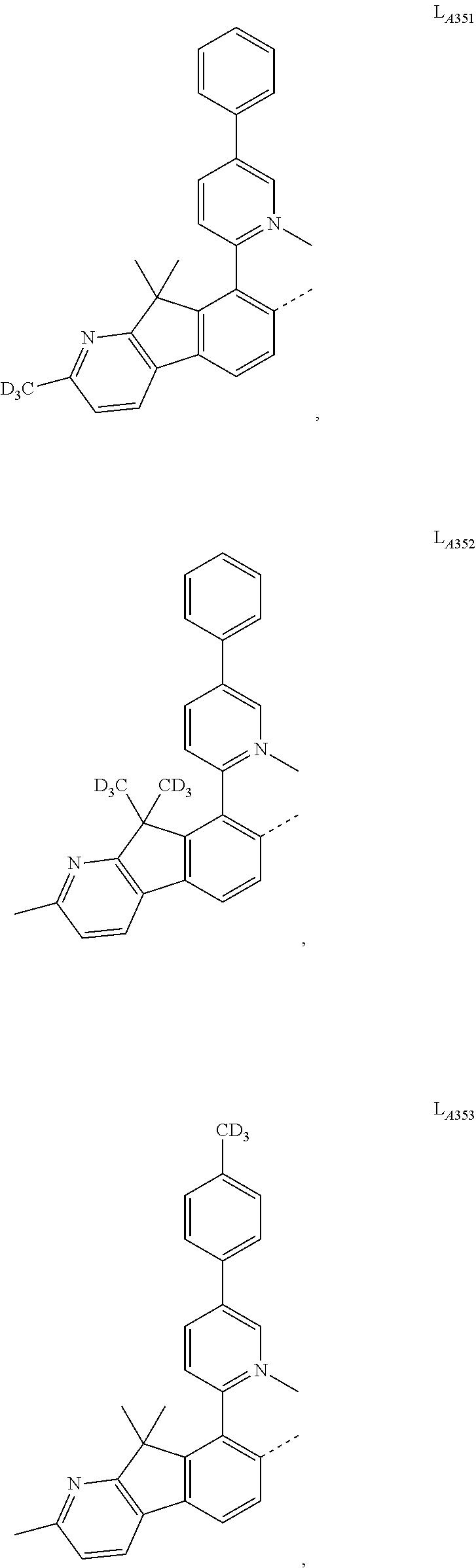 Figure US10003034-20180619-C00529