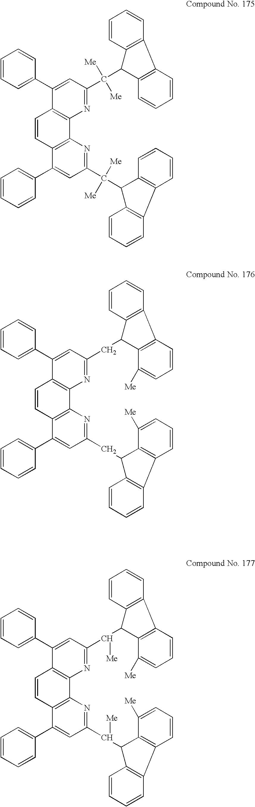 Figure US06524728-20030225-C00053