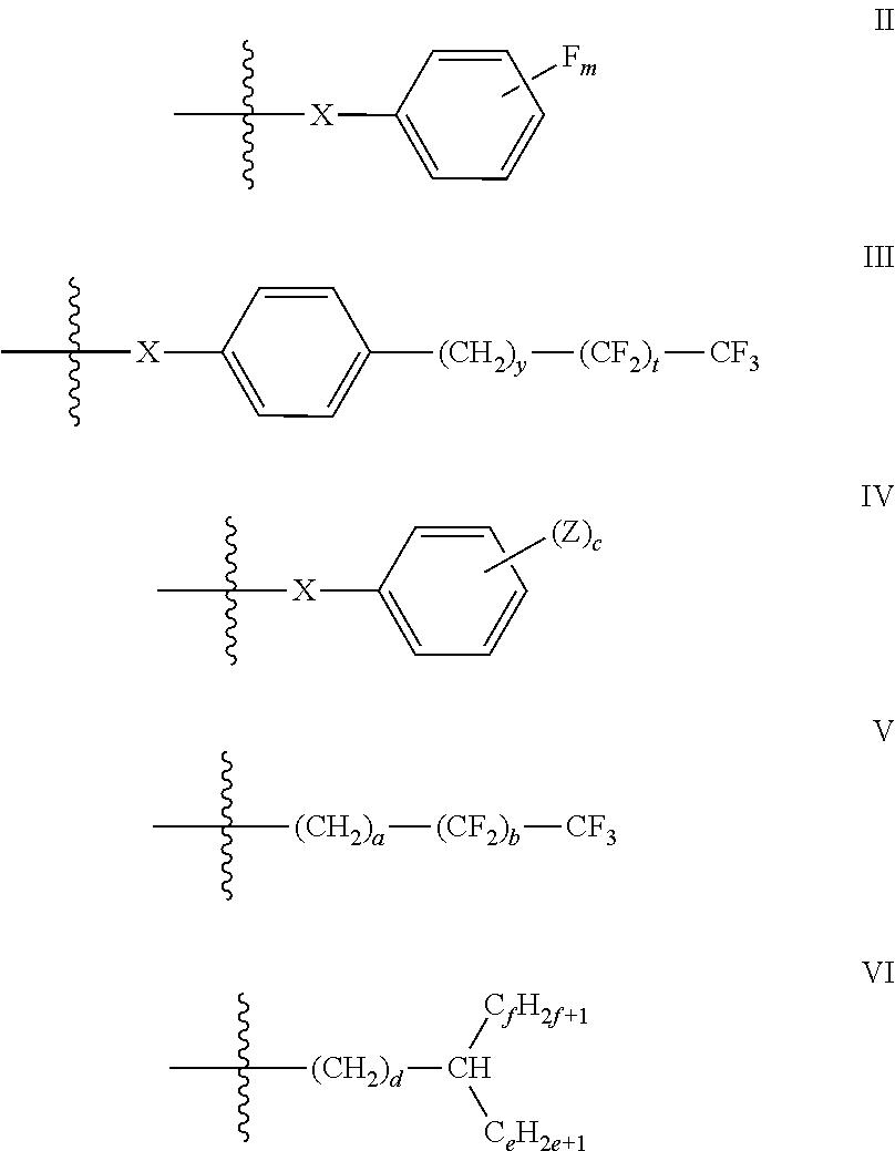 Figure US08269215-20120918-C00006