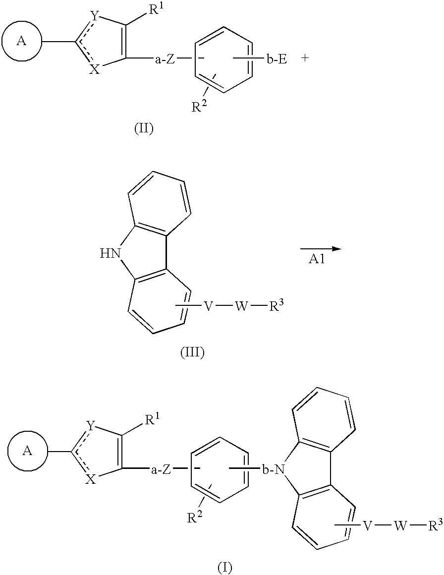 Figure US08329913-20121211-C00011