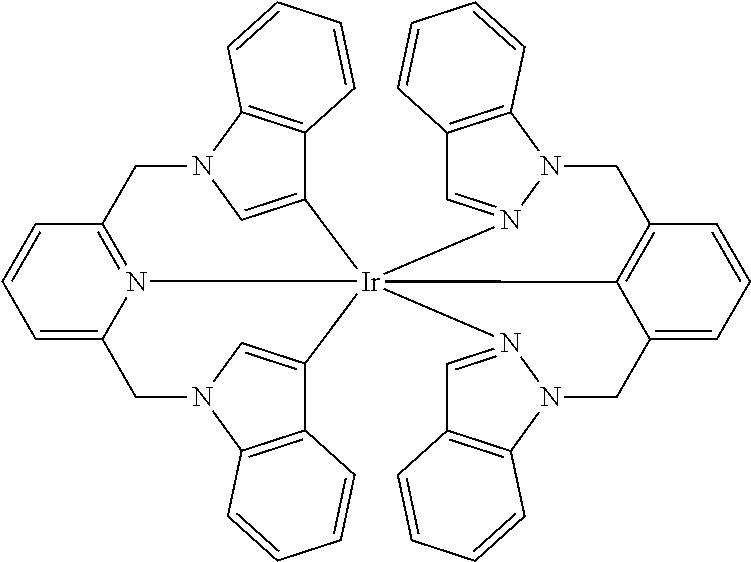 Figure US09193745-20151124-C00190