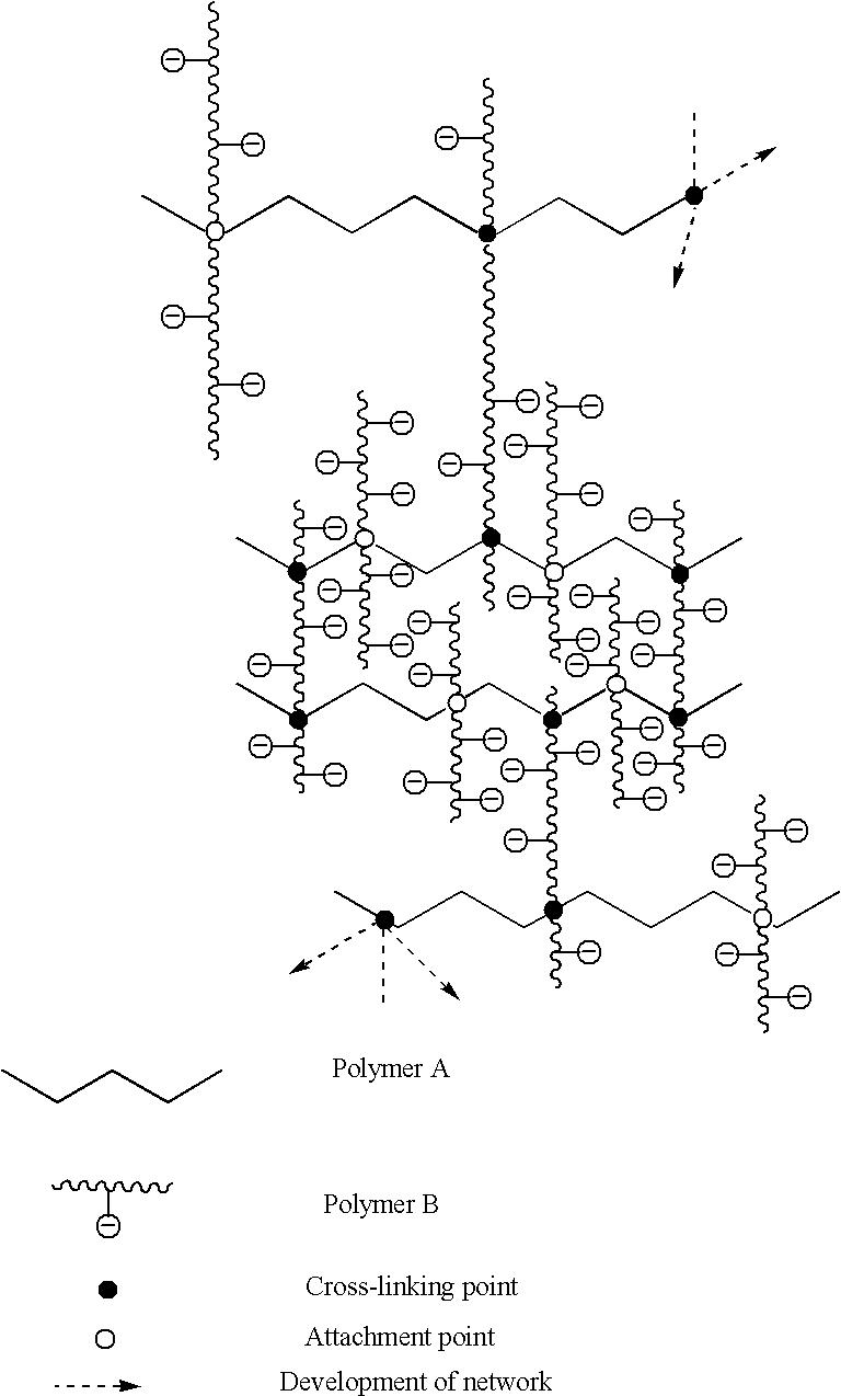 Figure US06833488-20041221-C00004