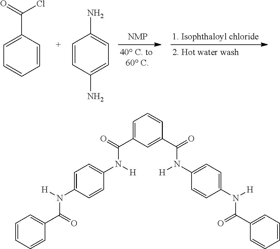 Figure US09051514-20150609-C00027