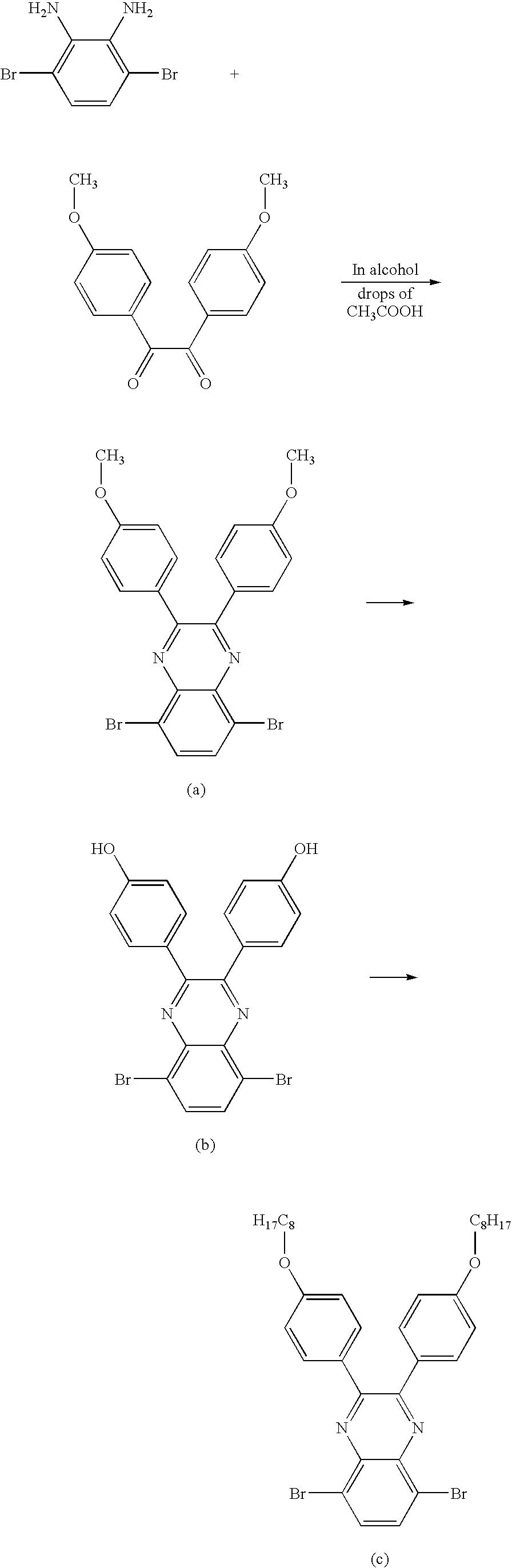 Figure US20080099758A1-20080501-C00015