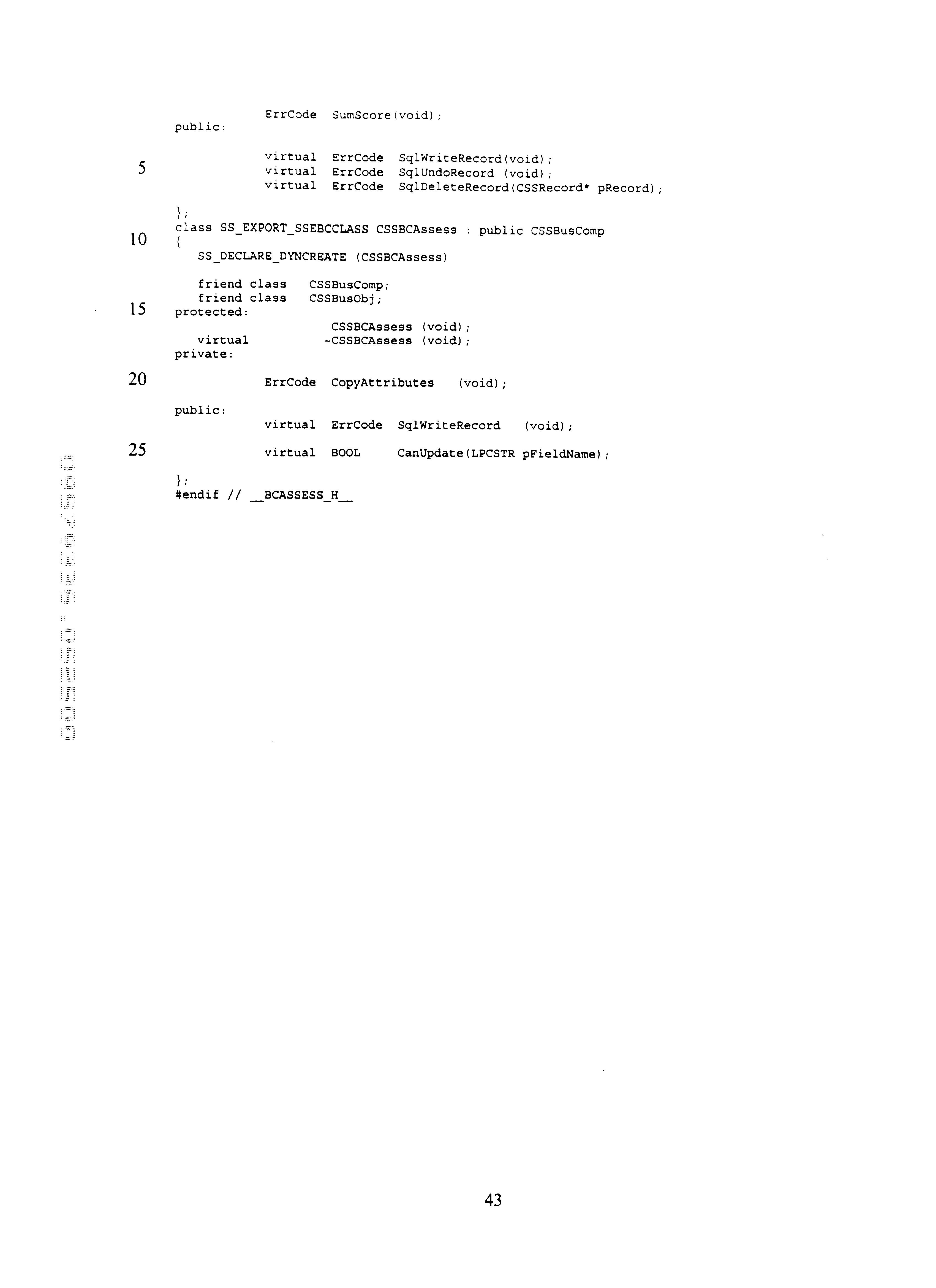 Figure US06665648-20031216-P00029