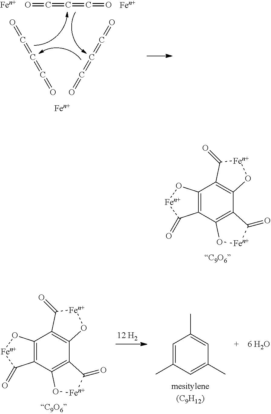 Figure US09555405-20170131-C00001