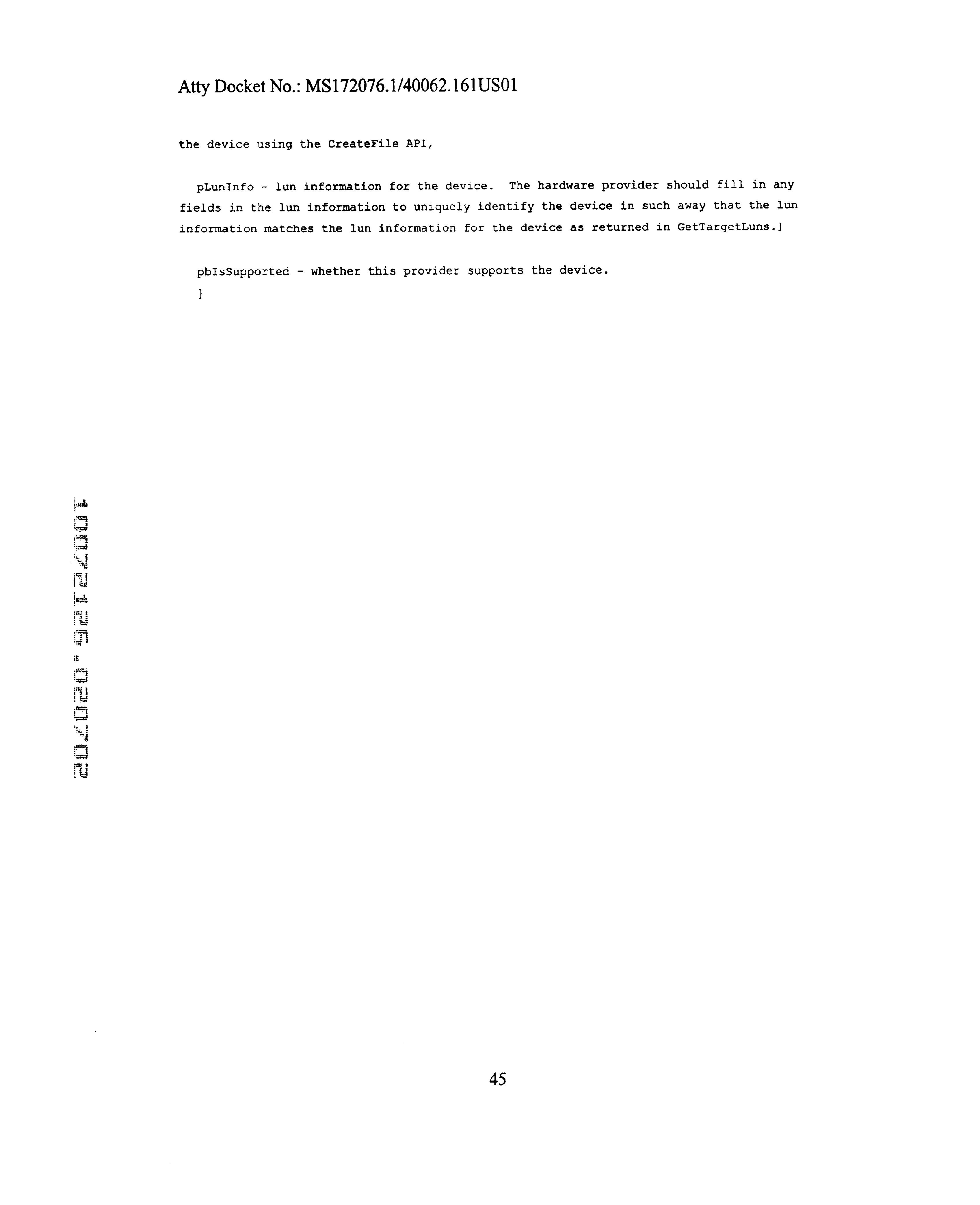Figure US06826666-20041130-P00011