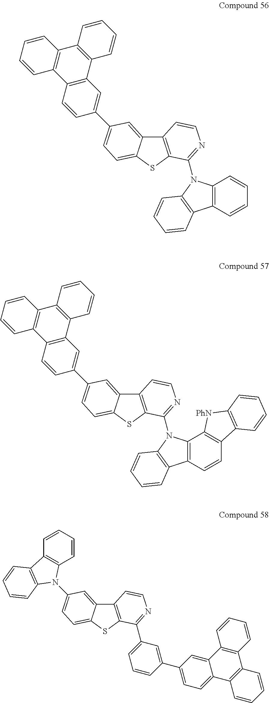 Figure US09518063-20161213-C00154