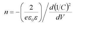Figure 112012047117074-pct00005