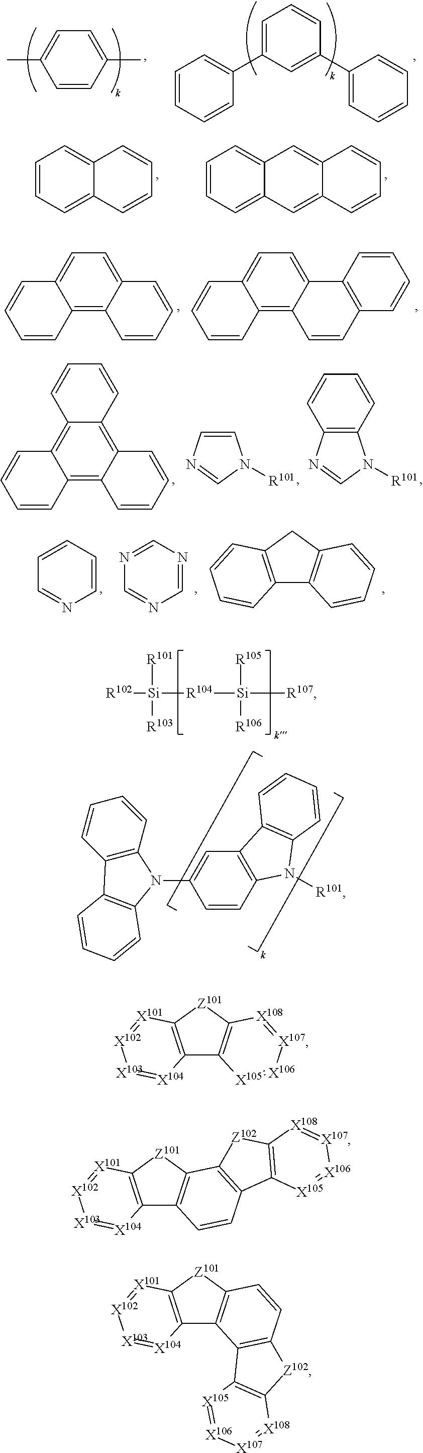 Figure US20180076393A1-20180315-C00082