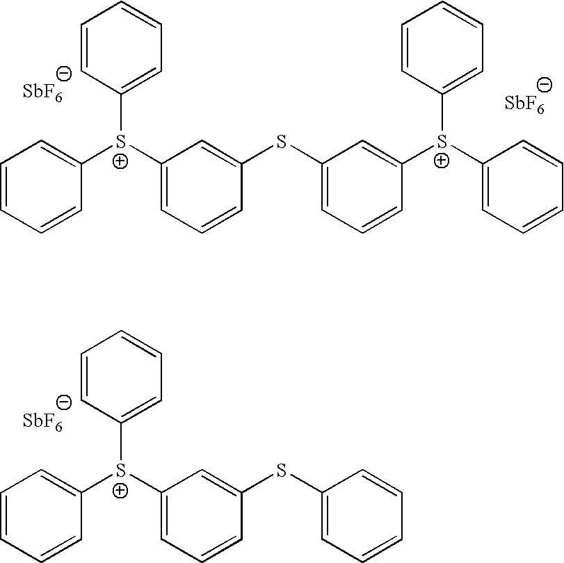 Figure US20090272875A1-20091105-C00003
