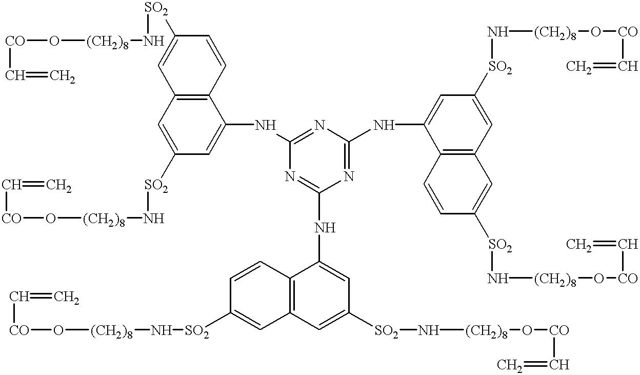 Figure US06380996-20020430-C00068
