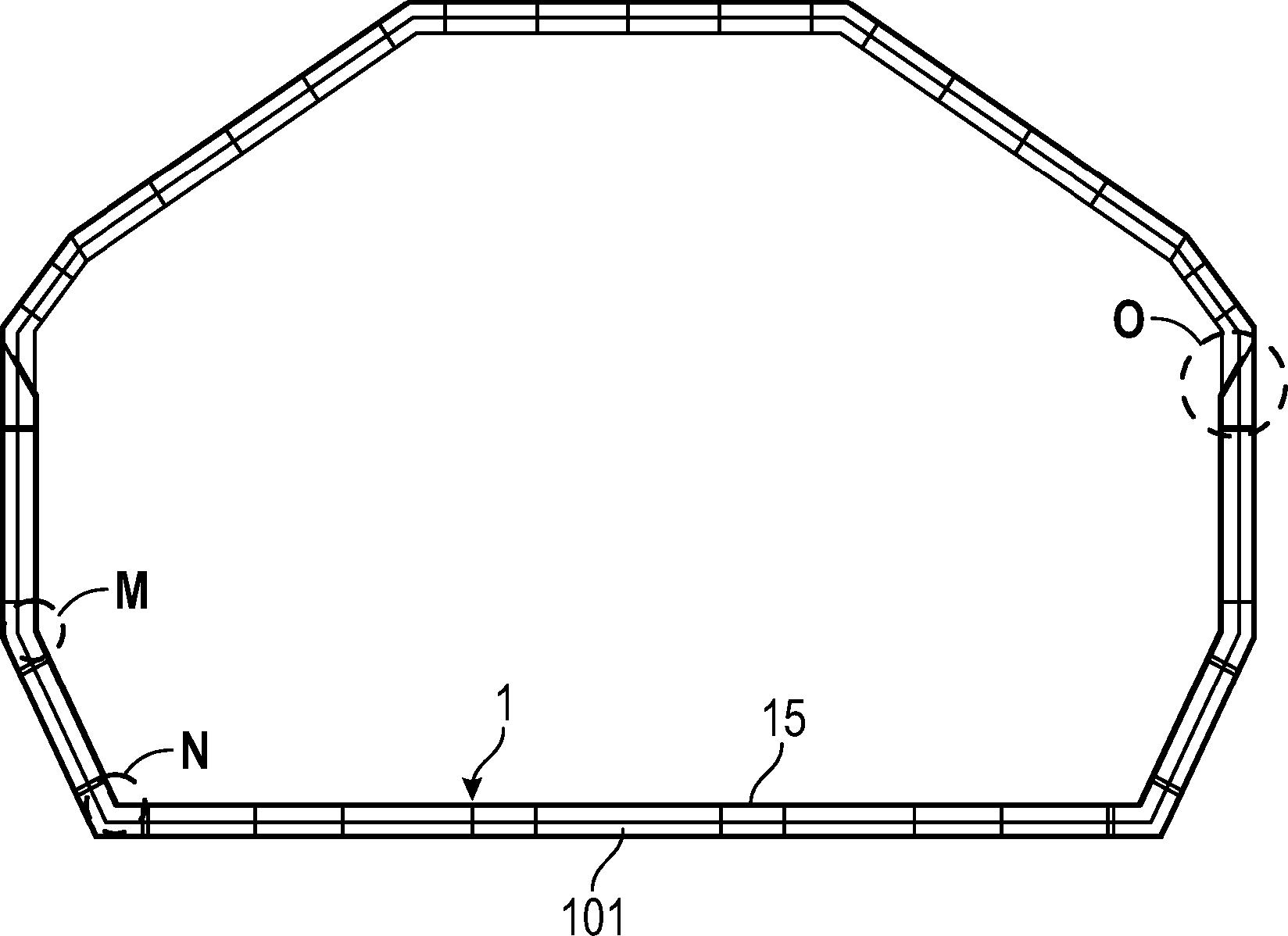 Figure GB2554862A_D0026