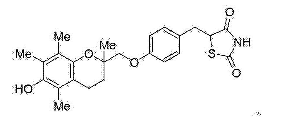 Figure CN103221410BD00623