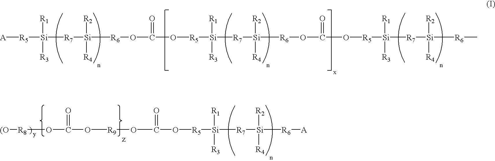 Figure US20030092864A1-20030515-C00002