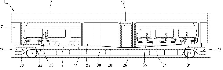 Figure R1020090020839