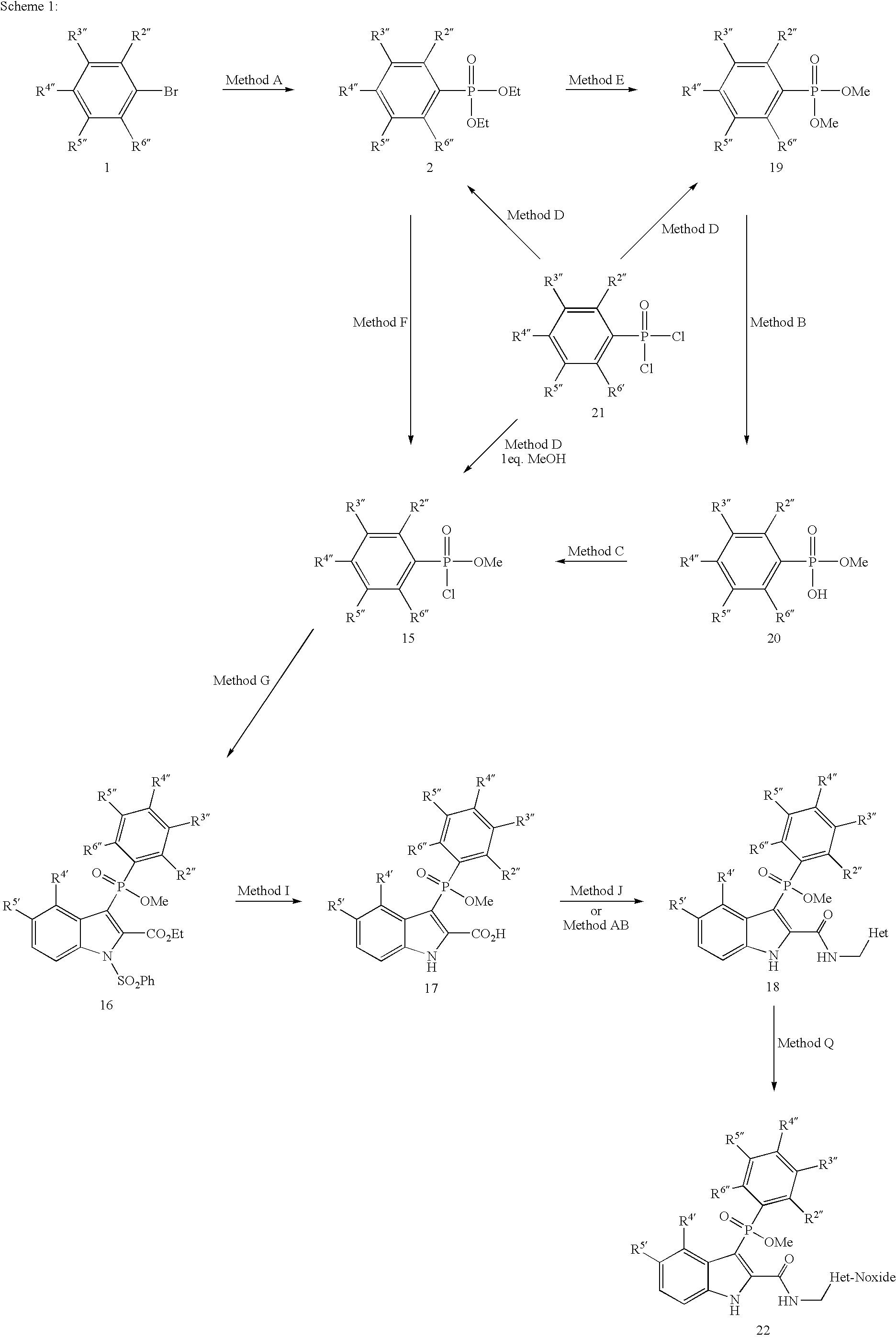 Figure US20060074054A1-20060406-C00016