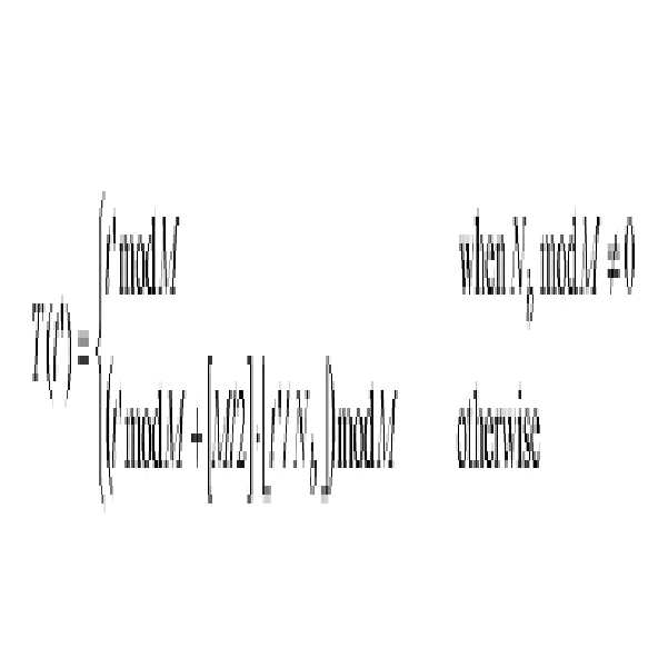 Figure 112008058599109-pat00024