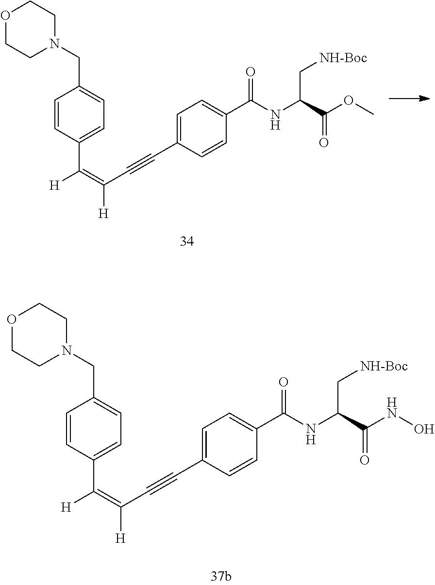 Figure US09617256-20170411-C00082
