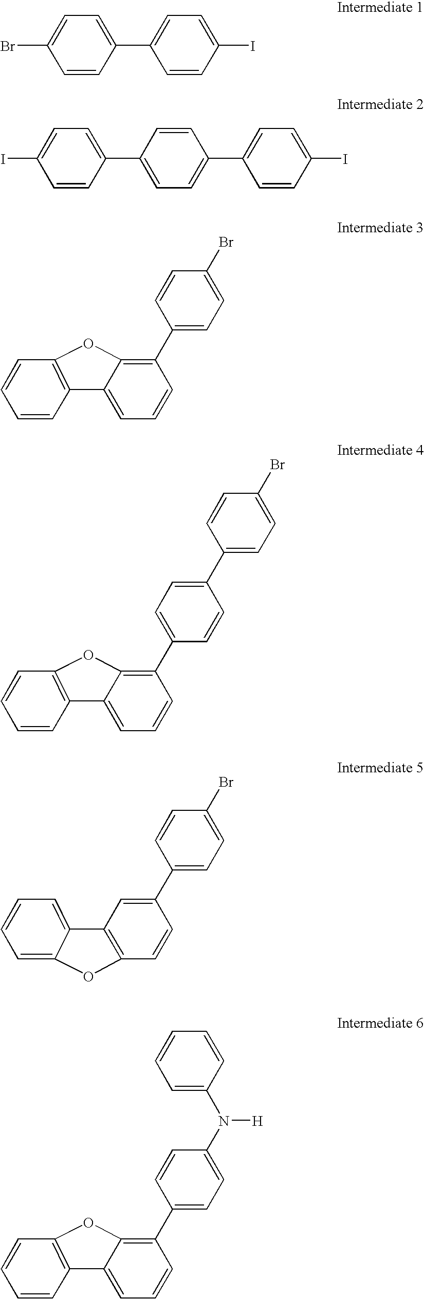 Figure US20070278938A1-20071206-C00049