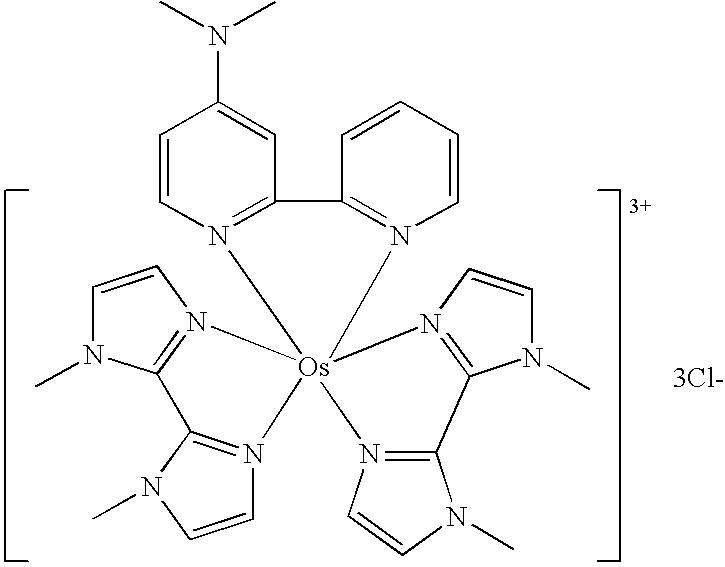 Figure US20100065441A1-20100318-C00008
