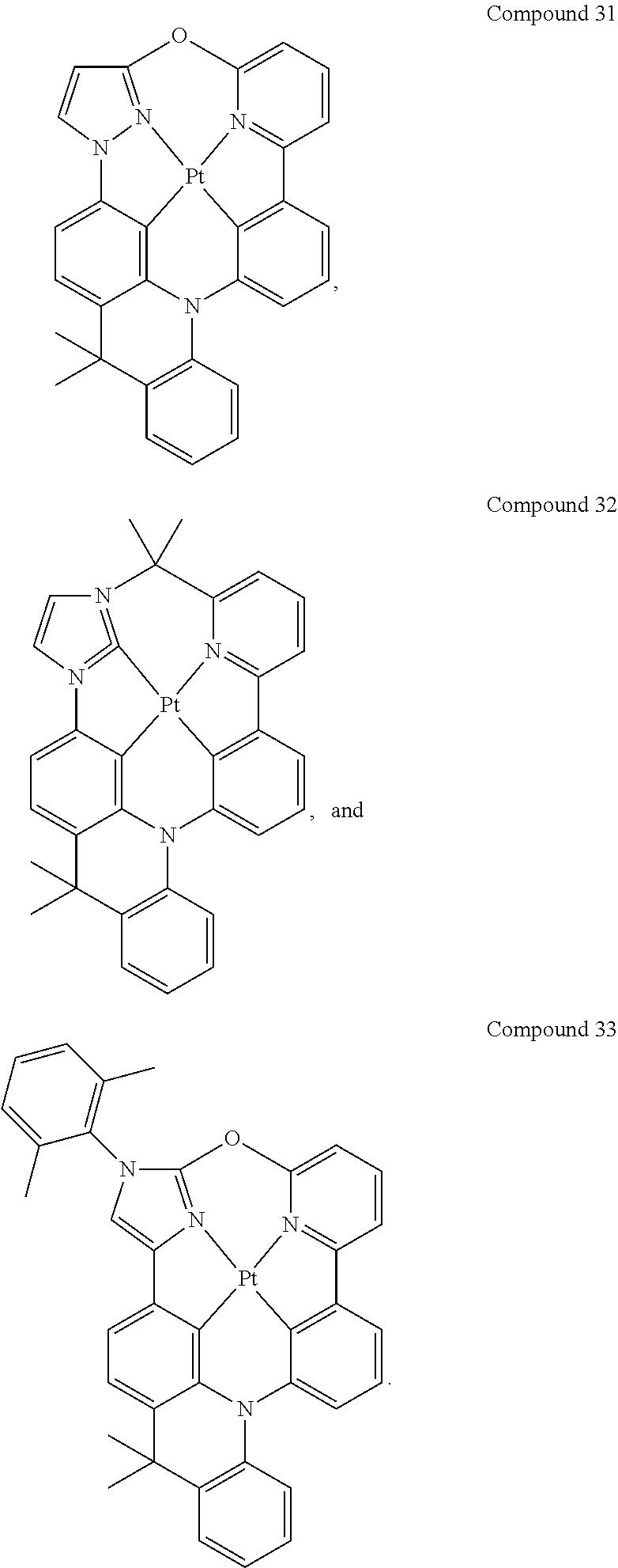 Figure US09312505-20160412-C00019