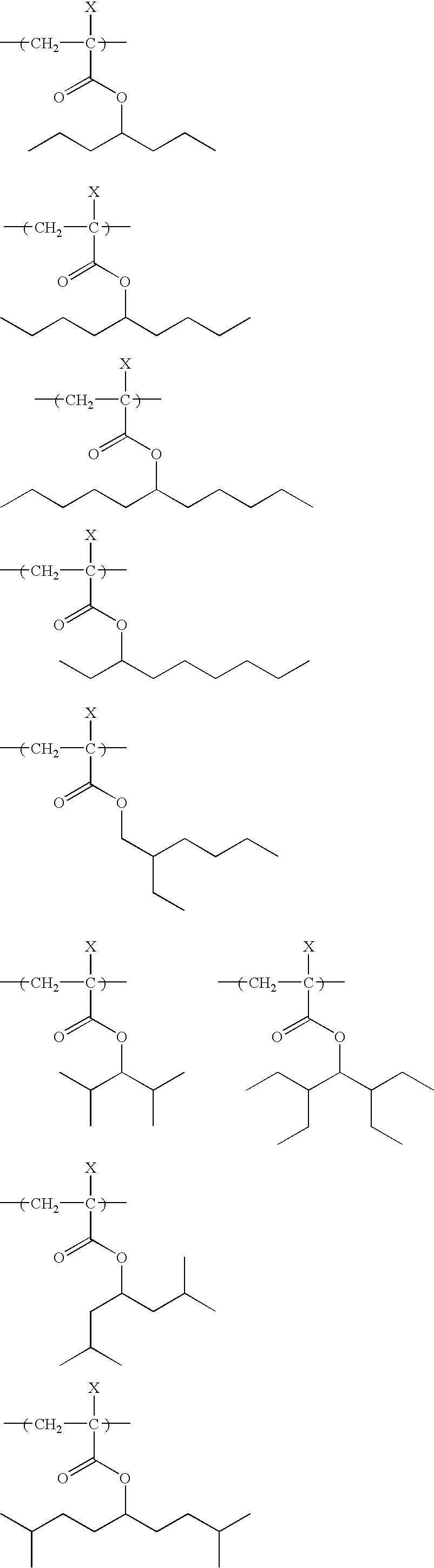 Figure US08241840-20120814-C00072