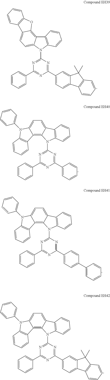 Figure US10074806-20180911-C00145