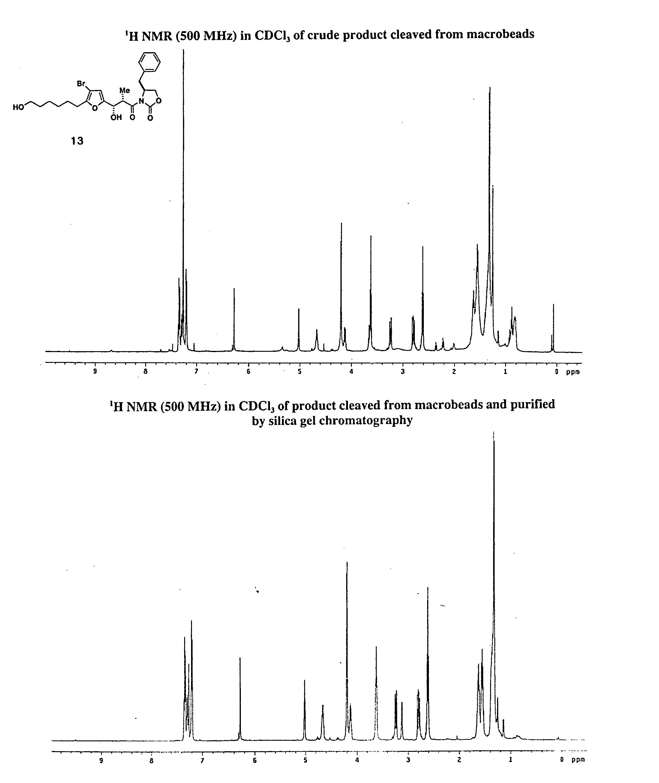 Figure US20040214232A1-20041028-P00013