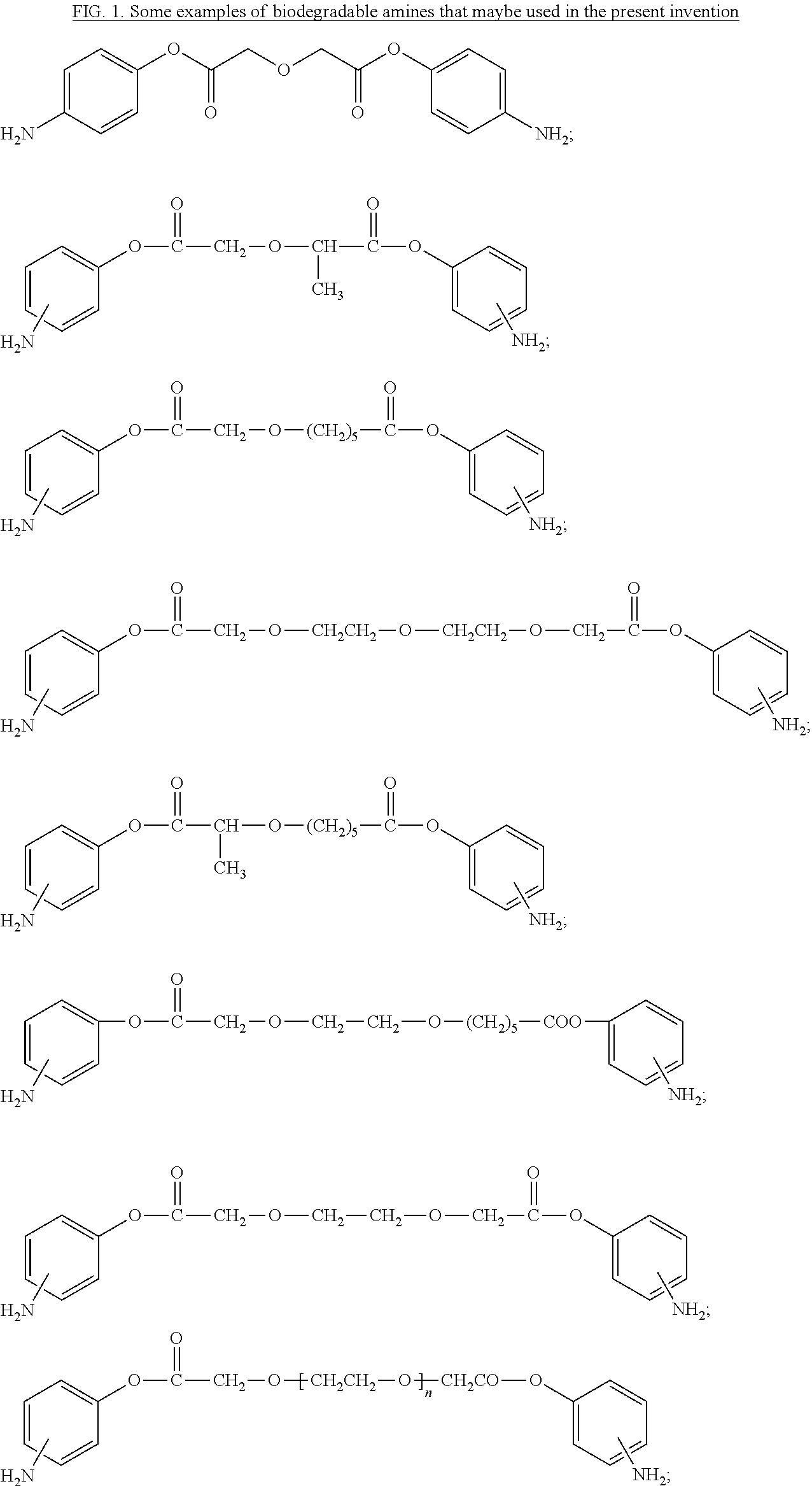 Figure US08053591-20111108-C00034