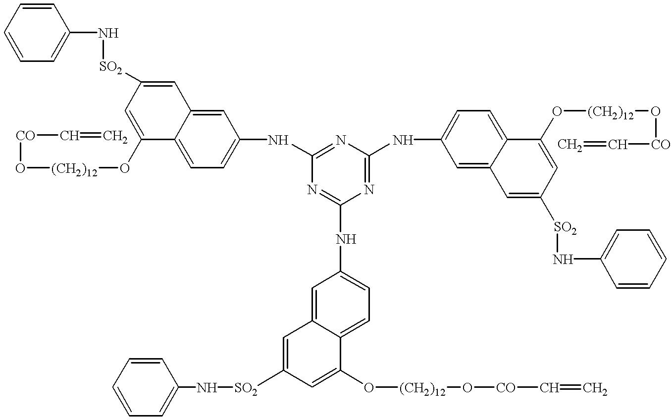 Figure US06380996-20020430-C00067
